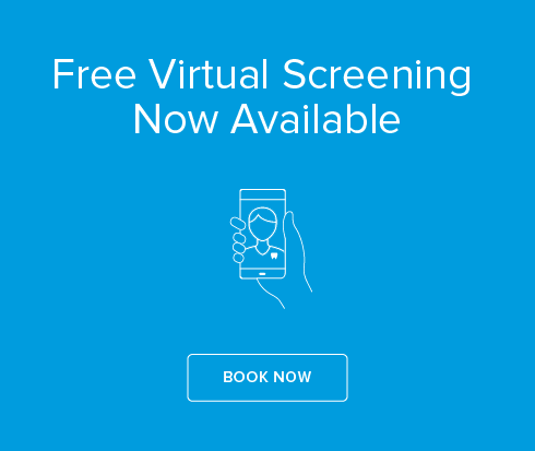 Free Virtual Screening Now Available - Spring Market Dental Group and Orthodontics